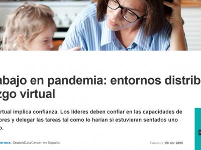 agencia comunicación argentina