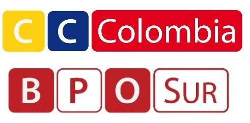 cccolombia-bposur-coworc-bpo-contactcenters