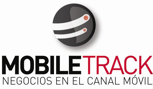 logo-mobiletrack