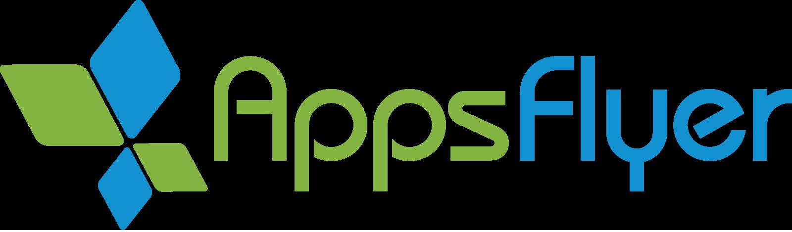 logo-appsflyer