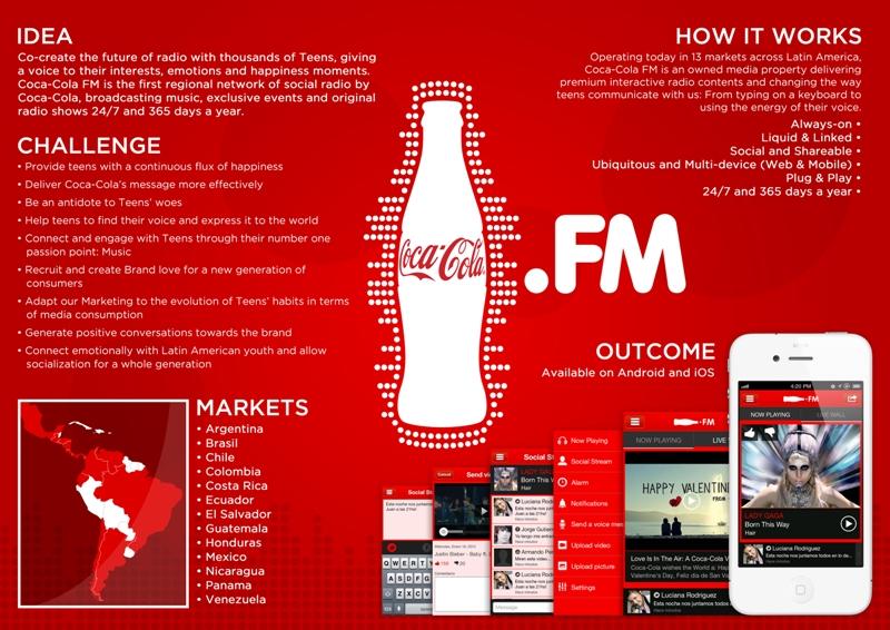 coca-cola-FM2